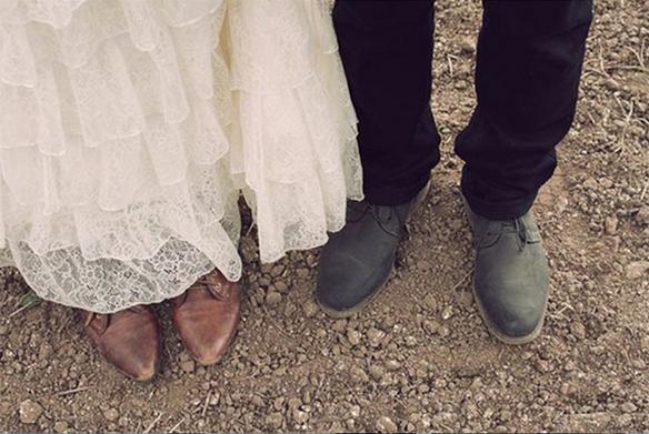 15colgadasdeunapercha_vestidos_de_novias_brides_gowns_weddings_bodas_otaduy_21