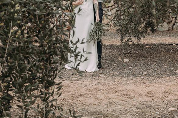15colgadasdeunapercha_vestidos_de_novias_brides_gowns_weddings_bodas_otaduy_22