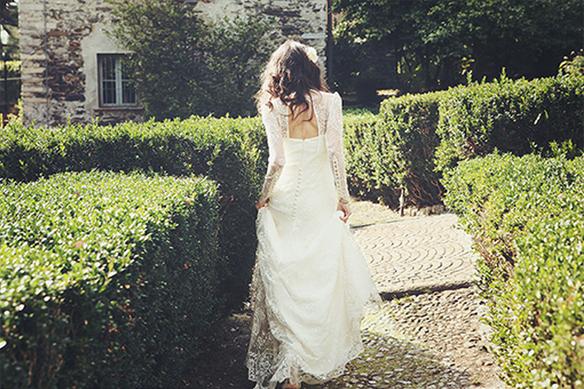 15colgadasdeunapercha_vestidos_de_novias_brides_gowns_weddings_bodas_otaduy_25