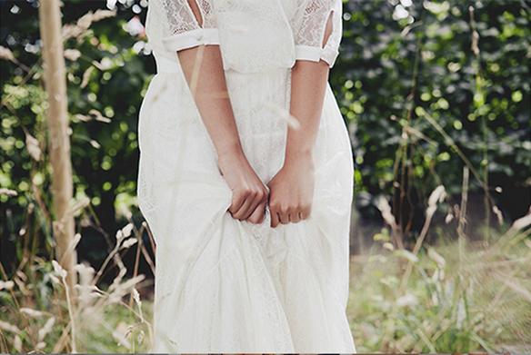 15colgadasdeunapercha_vestidos_de_novias_brides_gowns_weddings_bodas_otaduy_27