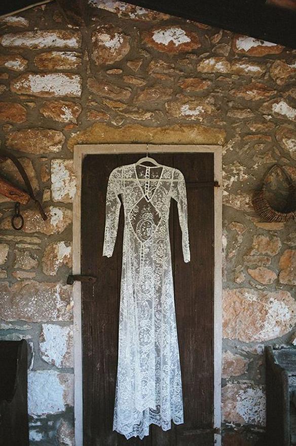 15colgadasdeunapercha_vestidos_de_novias_brides_gowns_weddings_bodas_otaduy_3
