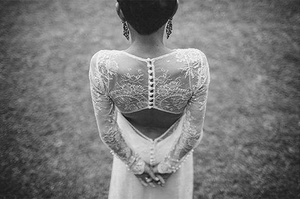 15colgadasdeunapercha_vestidos_de_novias_brides_gowns_weddings_bodas_otaduy_30
