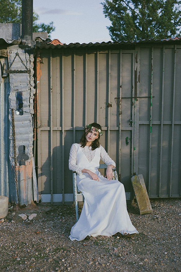 15colgadasdeunapercha_vestidos_de_novias_brides_gowns_weddings_bodas_otaduy_4