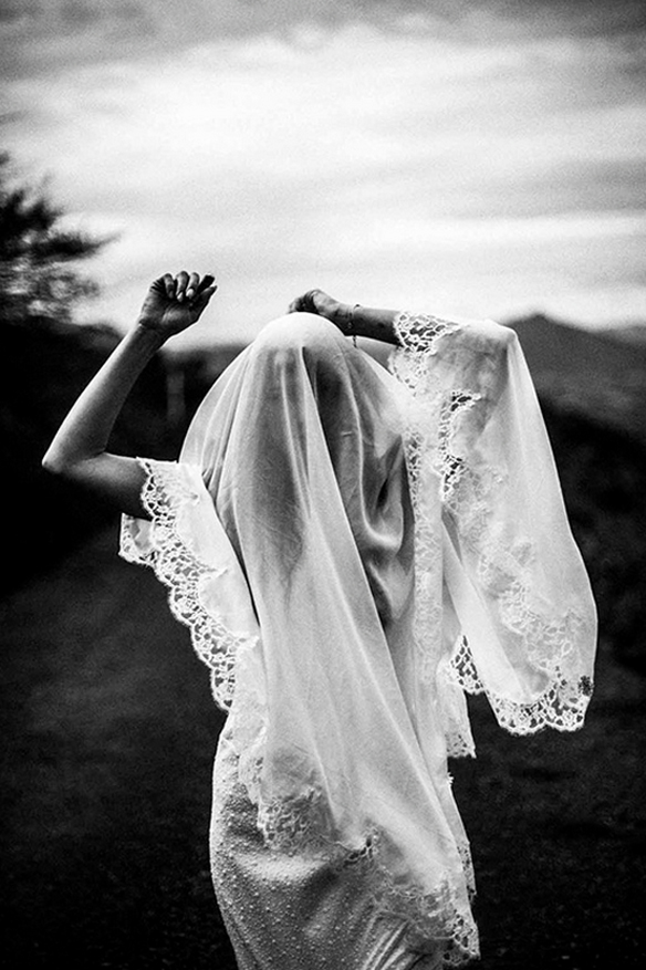 15colgadasdeunapercha_vestidos_de_novias_brides_gowns_weddings_bodas_otaduy_5