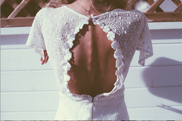 15colgadasdeunapercha_vestidos_de_novias_brides_gowns_weddings_bodas_otaduy_6