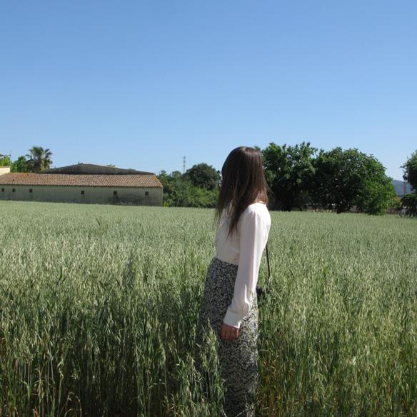 15colgadasdeunaopercha-palazzo-pants-gabardina-trench-colette-cuello-camisa-shirt-carla-kissler-2