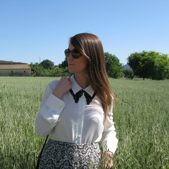 15colgadasdeunaopercha-palazzo-pants-gabardina-trench-colette-cuello-camisa-shirt-carla-kissler-3
