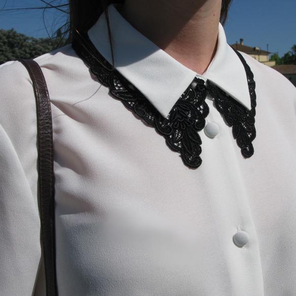 15colgadasdeunaopercha-palazzo-pants-gabardina-trench-colette-cuello-camisa-shirt-carla-kissler-4