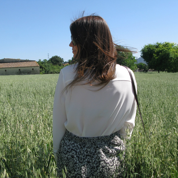 15colgadasdeunaopercha-palazzo-pants-gabardina-trench-colette-cuello-camisa-shirt-carla-kissler-5