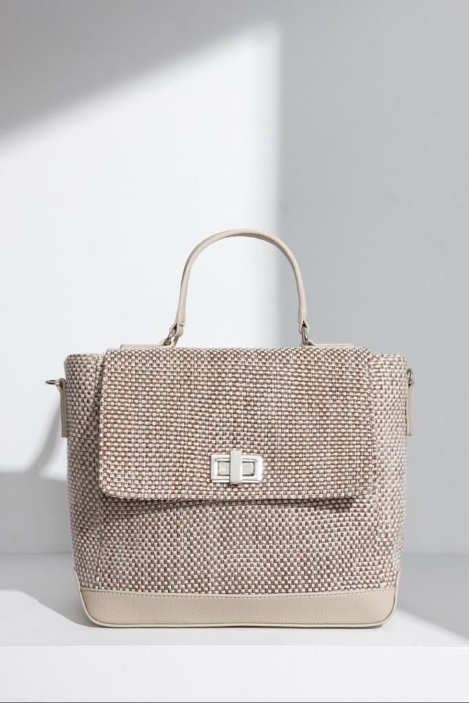 15colgadasdeunapercha-bolso-bag-handbag-adolfo-dominguez-1