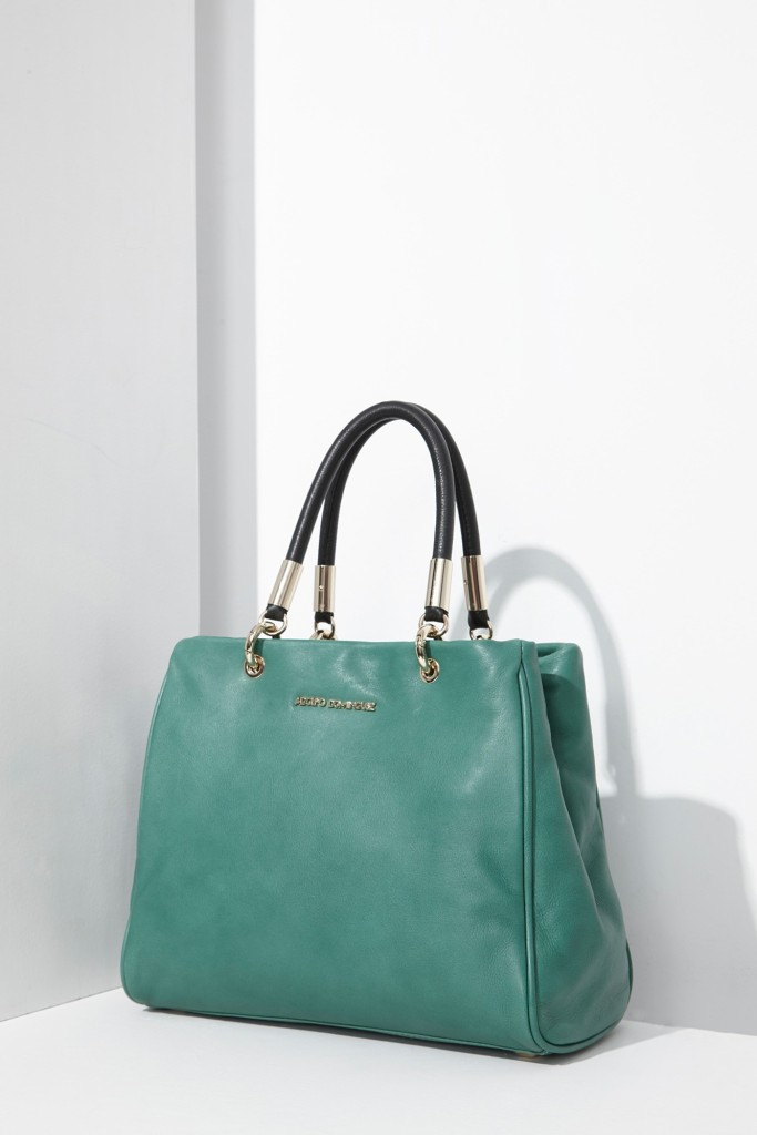 15colgadasdeunapercha-bolso-bag-handbag-adolfo-dominguez-10
