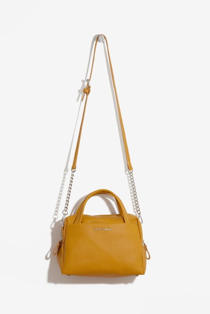 15colgadasdeunapercha-bolso-bag-handbag-adolfo-dominguez-11