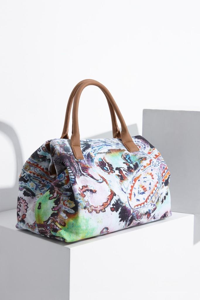 15colgadasdeunapercha-bolso-bag-handbag-adolfo-dominguez-13