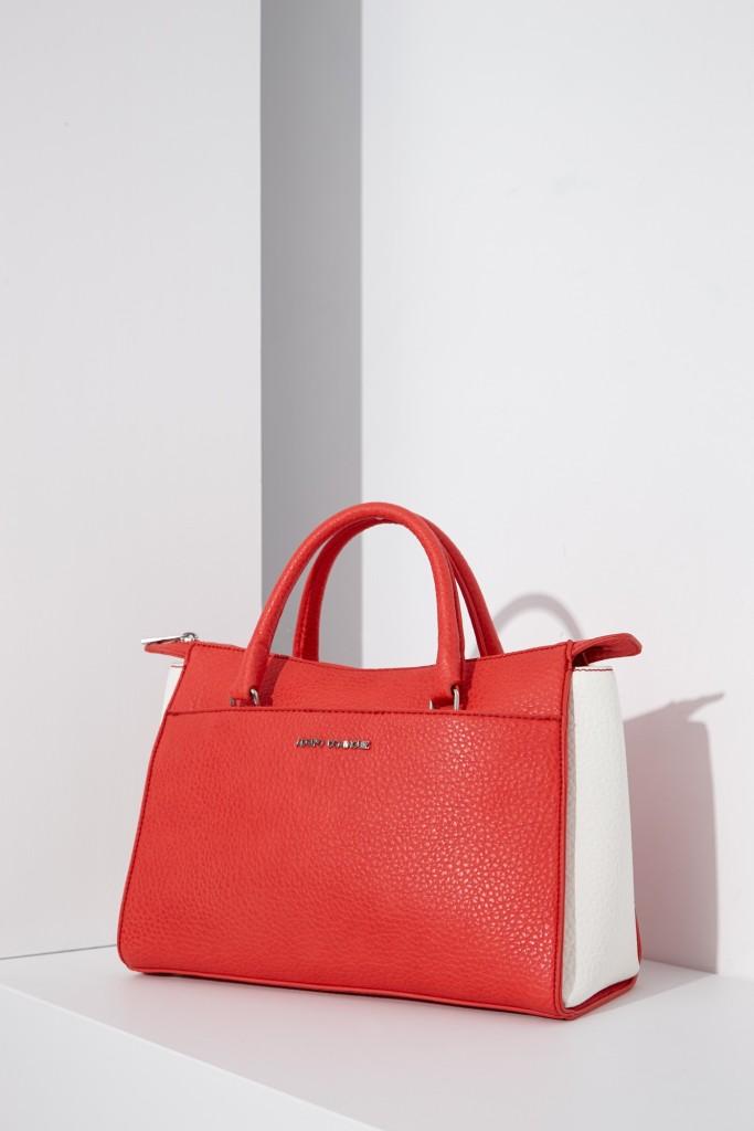 15colgadasdeunapercha-bolso-bag-handbag-adolfo-dominguez-14