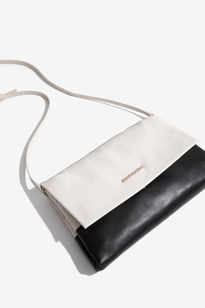 15colgadasdeunapercha-bolso-bag-handbag-adolfo-dominguez-15