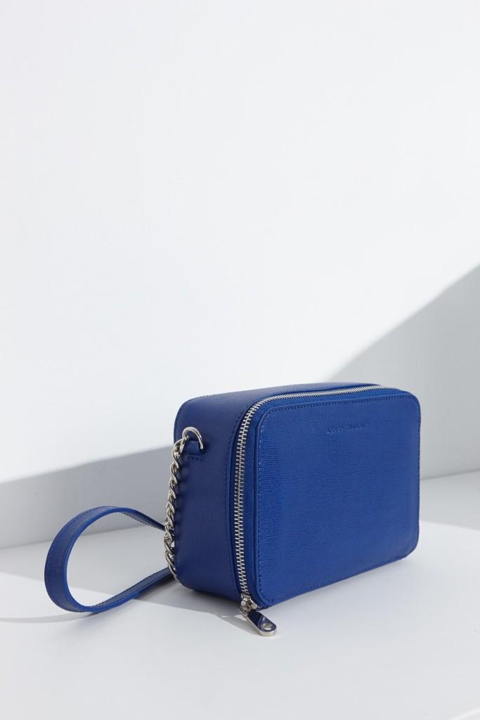 15colgadasdeunapercha-bolso-bag-handbag-adolfo-dominguez-6