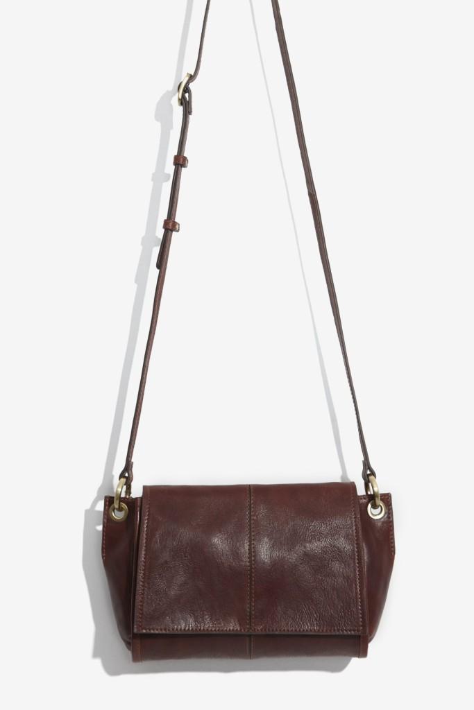 15colgadasdeunapercha-bolso-bag-handbag-adolfo-dominguez-8