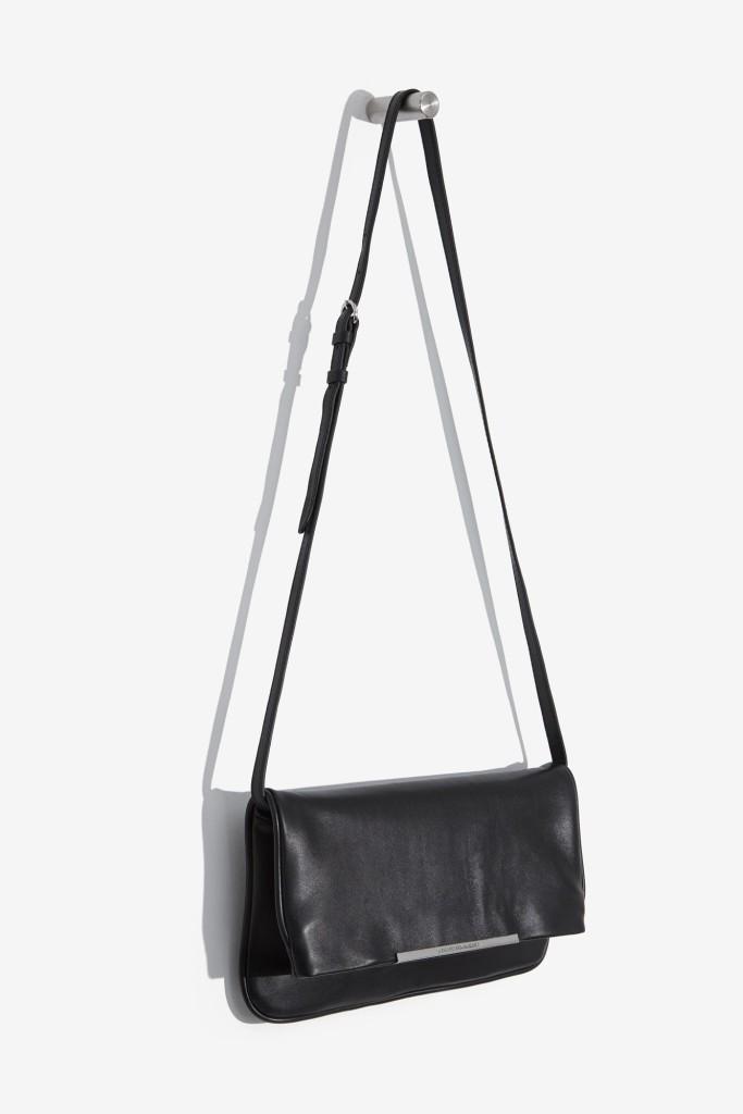 15colgadasdeunapercha-bolso-bag-handbag-adolfo-dominguez-9