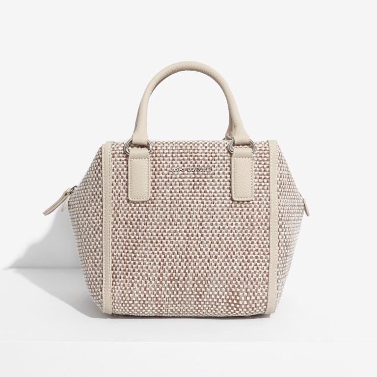 15colgadasdeunapercha-bolso-bag-handbag-adolfo-dominguez