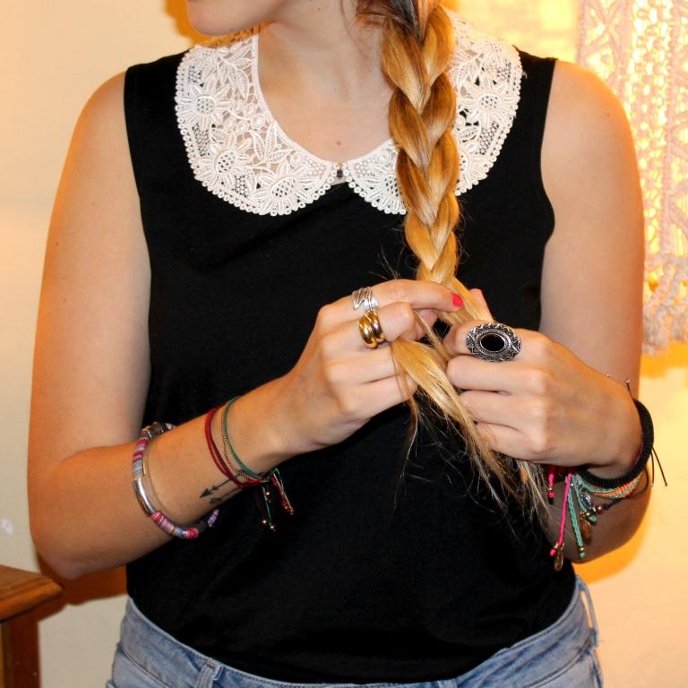 15colgadasdeunapercha-colette-barcelona-vintage-collares-necklaces-handmade-1