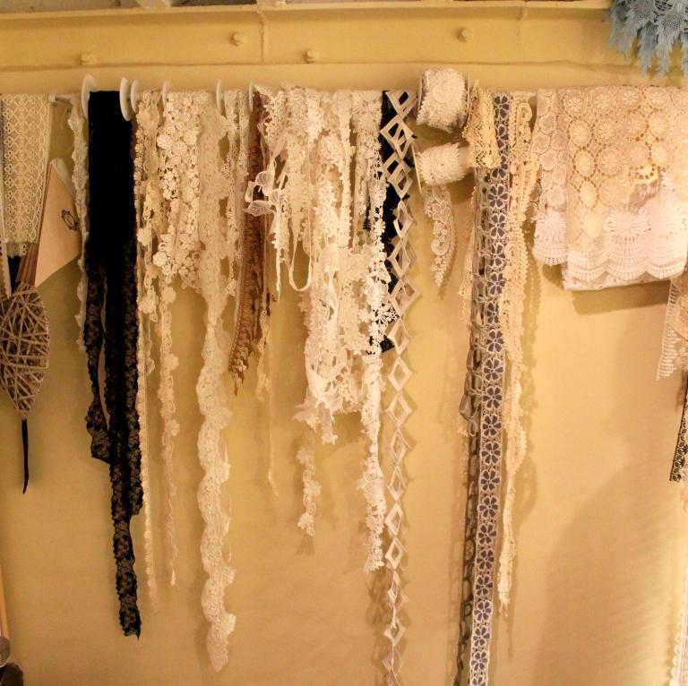 15colgadasdeunapercha-colette-barcelona-vintage-collares-necklaces-handmade-10