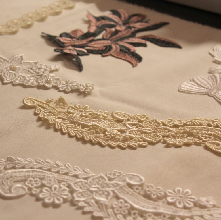 15colgadasdeunapercha-colette-barcelona-vintage-collares-necklaces-handmade-12