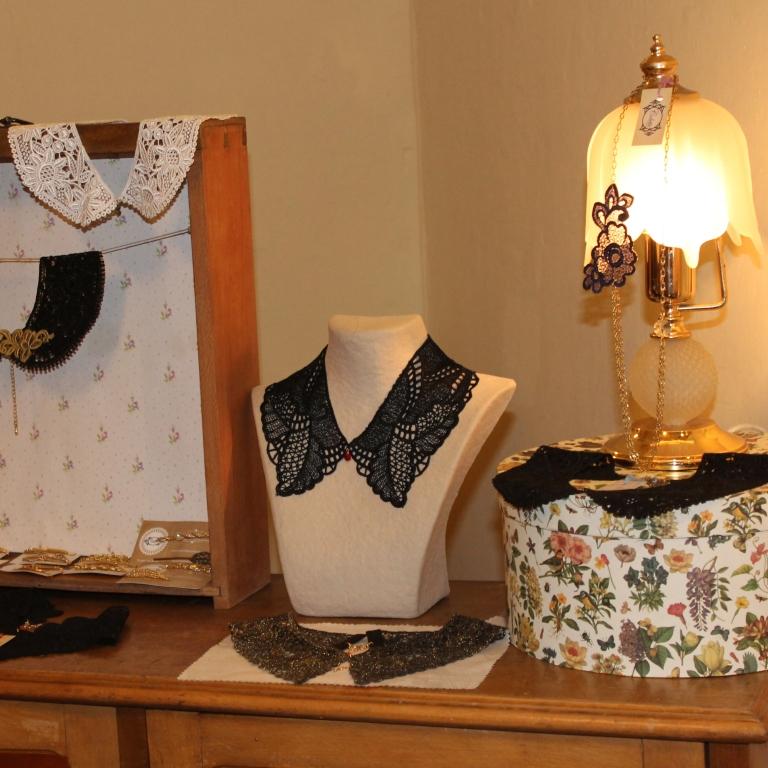 15colgadasdeunapercha-colette-barcelona-vintage-collares-necklaces-handmade-13