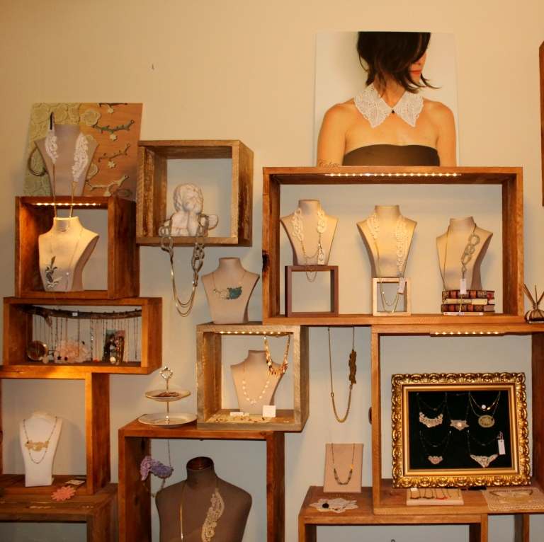 15colgadasdeunapercha-colette-barcelona-vintage-collares-necklaces-handmade-14