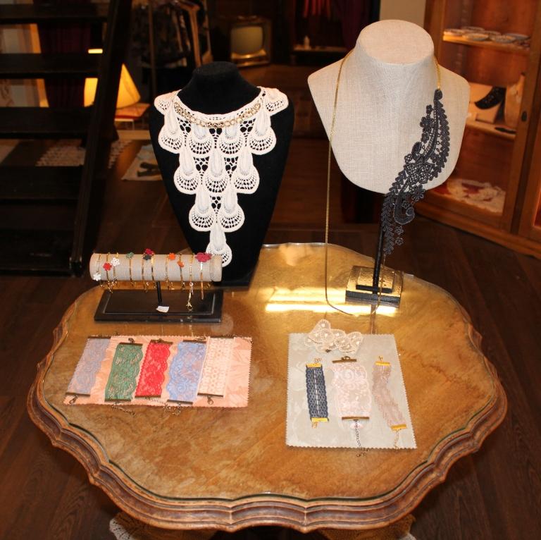 15colgadasdeunapercha-colette-barcelona-vintage-collares-necklaces-handmade-15