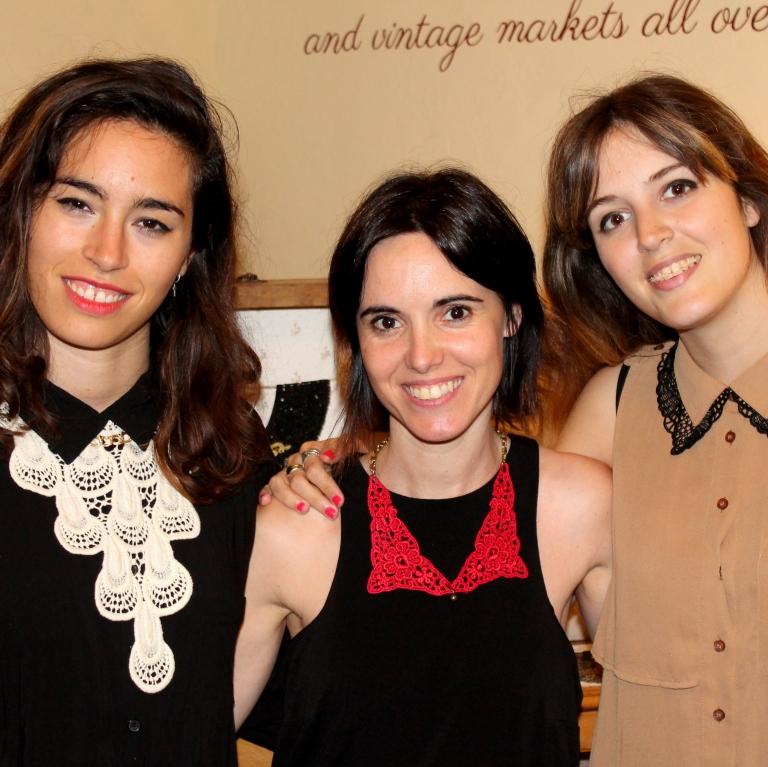 15colgadasdeunapercha-colette-barcelona-vintage-collares-necklaces-handmade-18