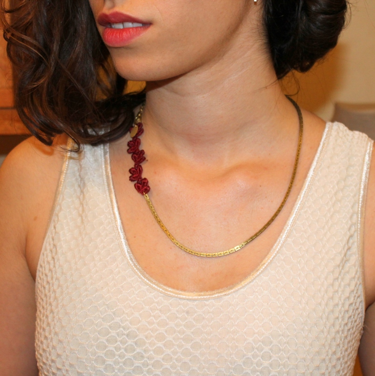 15colgadasdeunapercha-colette-barcelona-vintage-collares-necklaces-handmade-2
