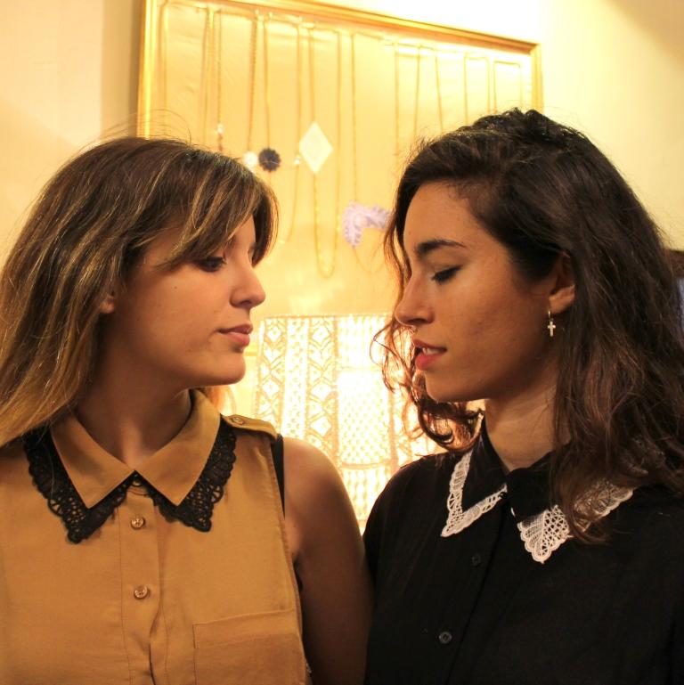 15colgadasdeunapercha-colette-barcelona-vintage-collares-necklaces-handmade-3