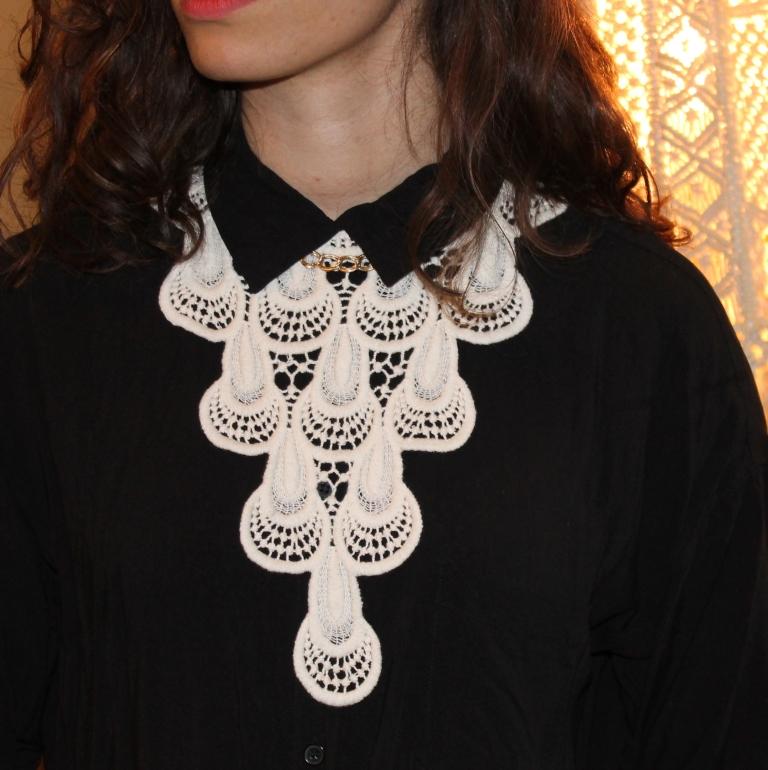 15colgadasdeunapercha-colette-barcelona-vintage-collares-necklaces-handmade-4