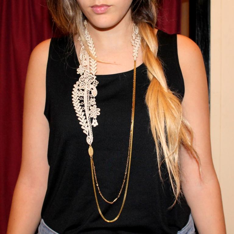 15colgadasdeunapercha-colette-barcelona-vintage-collares-necklaces-handmade-5