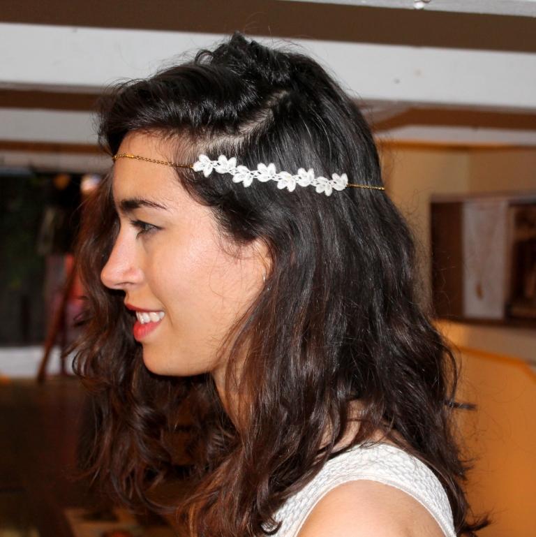 15colgadasdeunapercha-colette-barcelona-vintage-collares-necklaces-handmade-6