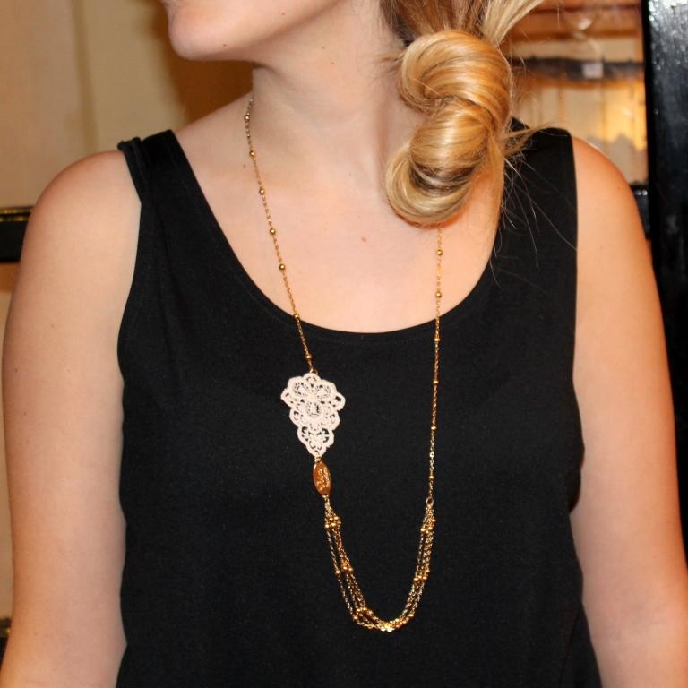 15colgadasdeunapercha-colette-barcelona-vintage-collares-necklaces-handmade-7