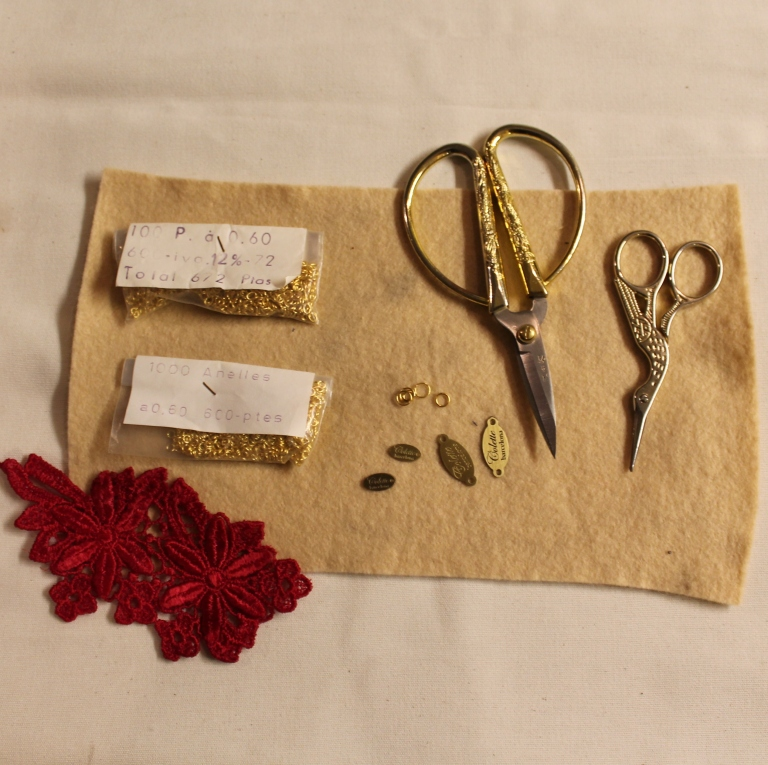 15colgadasdeunapercha-colette-barcelona-vintage-collares-necklaces-handmade-8