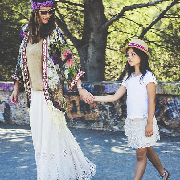 15colgadasdeunapercha-falda-skirt-boho-kimono-turbante-sombrero-hat-turban-ana-crank-1