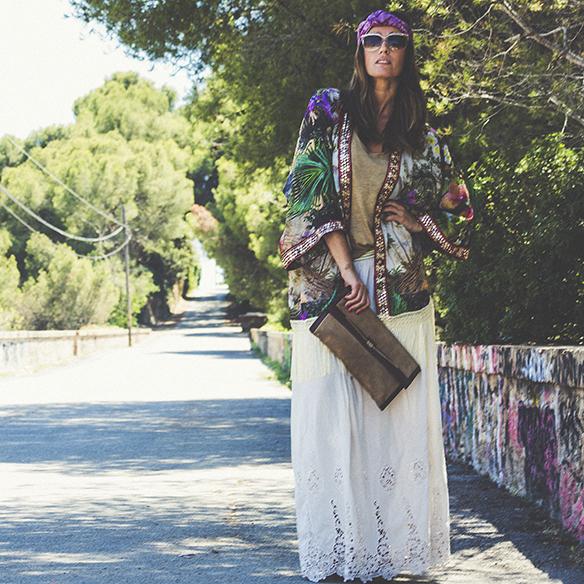 15colgadasdeunapercha-falda-skirt-boho-kimono-turbante-sombrero-hat-turban-ana-crank-2