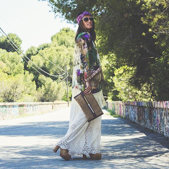 15colgadasdeunapercha-falda-skirt-boho-kimono-turbante-sombrero-hat-turban-ana-crank-3