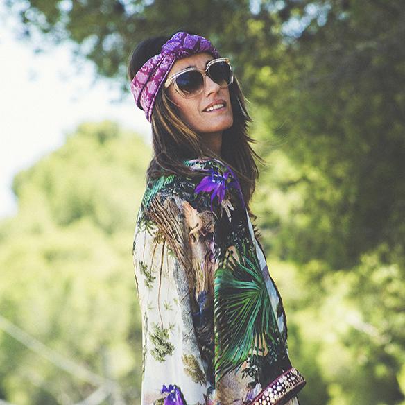 15colgadasdeunapercha-falda-skirt-boho-kimono-turbante-sombrero-hat-turban-ana-crank-4