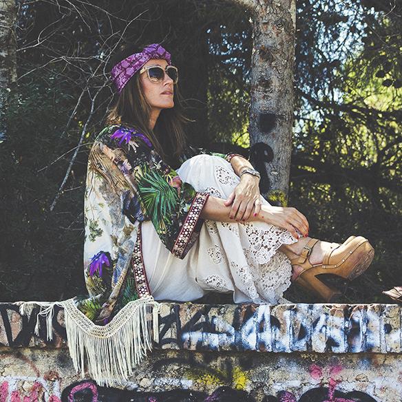 15colgadasdeunapercha-falda-skirt-boho-kimono-turbante-sombrero-hat-turban-ana-crank-5