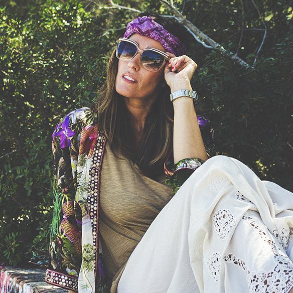 15colgadasdeunapercha-falda-skirt-boho-kimono-turbante-sombrero-hat-turban-ana-crank-6