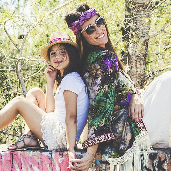 15colgadasdeunapercha-falda-skirt-boho-kimono-turbante-sombrero-hat-turban-ana-crank-8