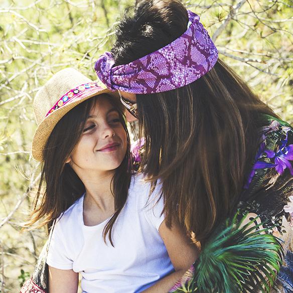 15colgadasdeunapercha-falda-skirt-boho-kimono-turbante-sombrero-hat-turban-ana-crank-9