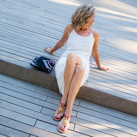 15colgadasdeunapercha-san-juan-saint-john-white-blanco-crochet-etnico-flat-sandals-sandalias-planas-maica-jau-9