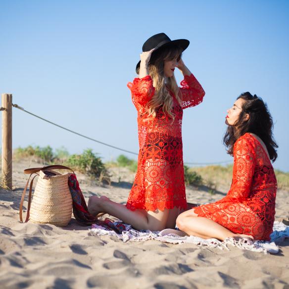 15colgadasdeunapercha-san-juan-saint-johns-eve-h&m-coachella-rojo-red-boho-sombrero-cadenitas-anna-duarte-blanche-2