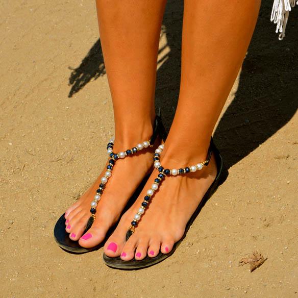 15colgadasdeunapercha-san-juan-saint-johns-eve-kaftan-caftan-flecos-fringes-sandlias-planas-flat-sandals-alicia-alvarez-7