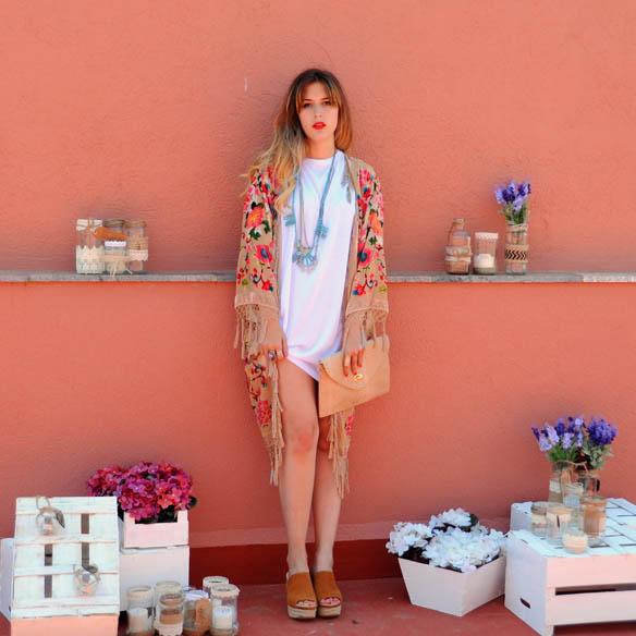 15colgadasdeunapercha-san-juan-saint-johns-eve-kimono-floral-print-flores-bolso-bissu-bag-anna-duarte-2