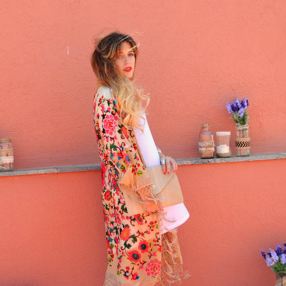 15colgadasdeunapercha-san-juan-saint-johns-eve-kimono-floral-print-flores-bolso-bissu-bag-anna-duarte-3